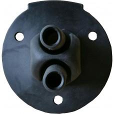 Резиновая прокладка Bakker 303503-4