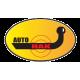 Auto-Hak - фаркопы, запчасти и аксессуары для прицепов