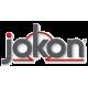 Jokon - фонари и светотехника для прицепа