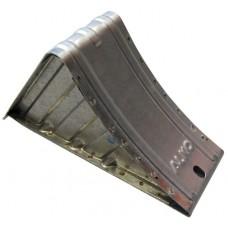 Противооткатный упор AL-KO UK 36 St металл оцинкованный 244373