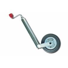 Опорное колесо AL-KO 150/90кг 1222434