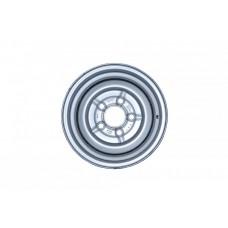Диск колесный Mefro 30224 (R12 W4.5 PCD5x112 ET0 DIA67)