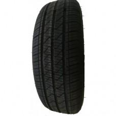 Шина для легкового прицепа 185/70 R13 93N Security Tyres 30340-17