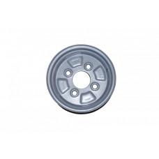 Диск колесный STARCO 30210 (R8 W2.5 PCD4x100 ET0 DIA60)