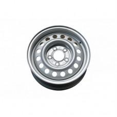 Диск колесный Mefro 1730792 (R12 W4.5 PCD5x112 ET30 DIA67)