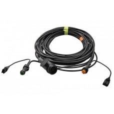 Соединительный кабель Aspock 13-контактный 10554