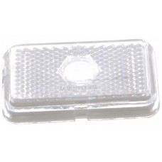 Запасное стекло Jokon для переднего габаритного фонаря 104220