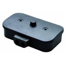 Коробка с клеммами HP-trailer для соединения проводов 10107