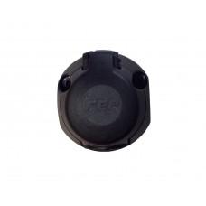 Розетка FEP 7-контактная 10102