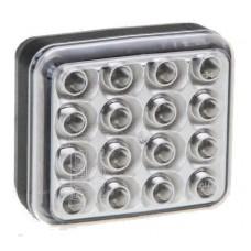 Противотуманный задний фонарь Fristom FT-040 LED