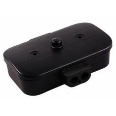 Коробка с клеммами HP-trailer для соединения проводов 101070