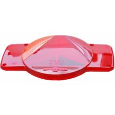 Запасное стекло Humbaur для мультифункционального фонаря 10990
