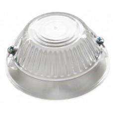 Запасное стекло Geka для габаритного фонаря 10562