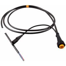 Соединительный кабель Aspock 10558