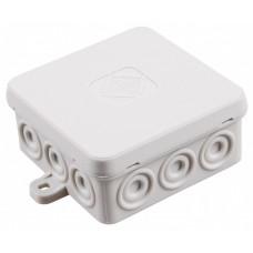 Коробка с клеммами HP-trailer для соединения проводов 10180