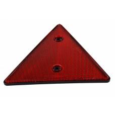 Треугольный катафот Aspock Ruckstrahler Dreieckrückstrahler 10200