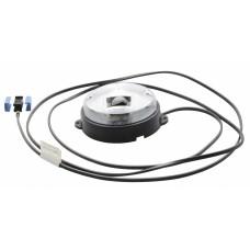 Фонарь внутреннего освещения с выключателем Aspock Inpoint 10681