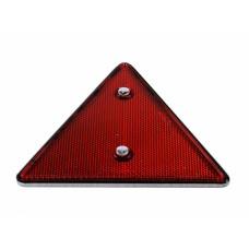 Треугольный катафот Geka 10201