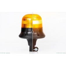 Проблесковый маячок оранжевый Fristom FT-150 DF LED PI