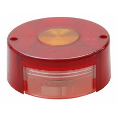 Запасное стекло Veralux для фонаря 10390