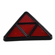 Треугольный катафот Geka 10202