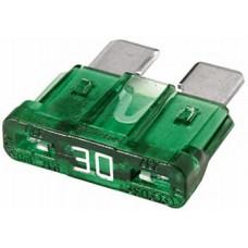 Предохранитель Bosch STD 30A 1904529909