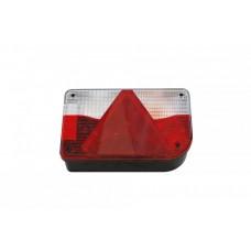 Многокамерный фонарь правый Jokon 10832