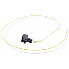 Соединительный кабель Jokon 10820