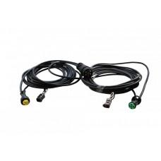 Соединительный кабель Geka 7-контактный 10881