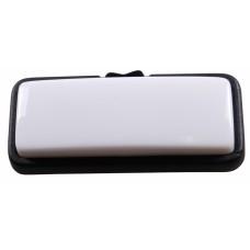 Фонарь внутреннего освещения Proplast с выключателем 118х50 10037