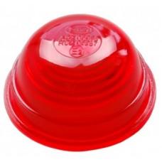 Запасное стекло Proplast для фонаря рожки 10531