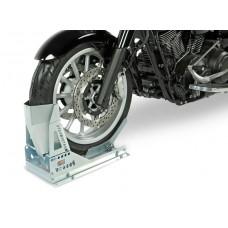 Колесный упор для мотоцикла Acebikes SteadyStand Multi Fixed