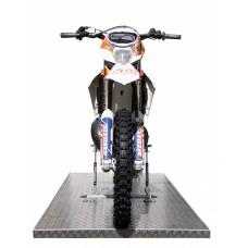 Крепежная система TwinLox для мотоциклов 63033