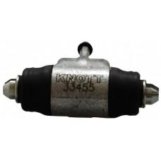 Тормозной цилиндр Knott 20-2711, 25-4300/4303 90307